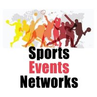 Austin Sports Events Logo